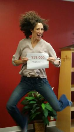 Photo of Autumn saving $18000