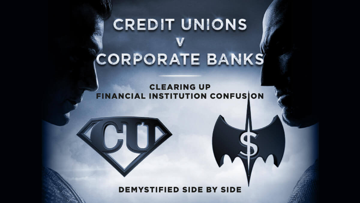 credit-unions-vs-banks1