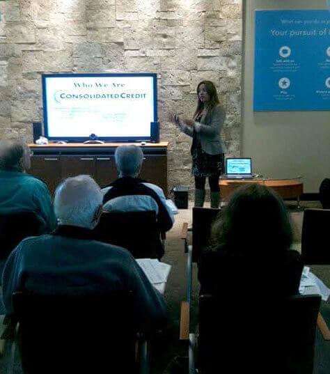 Florida Blue Boynton Beach Presentation