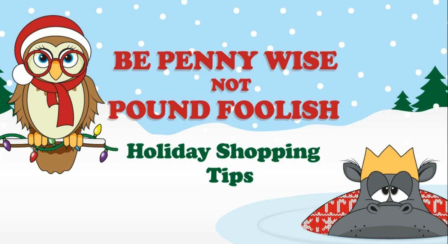 holiday_shopping_tips-thumbnail (1)