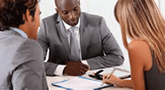 Housing counselors can help you prevent foreclosure