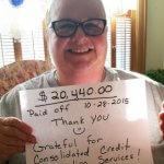 Photo of Tamra saving $20440