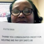 Photo of Dawn saving $44972