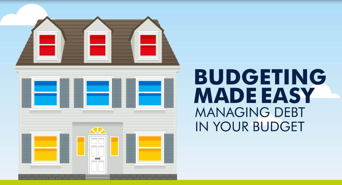 managing-debt-thumbnail
