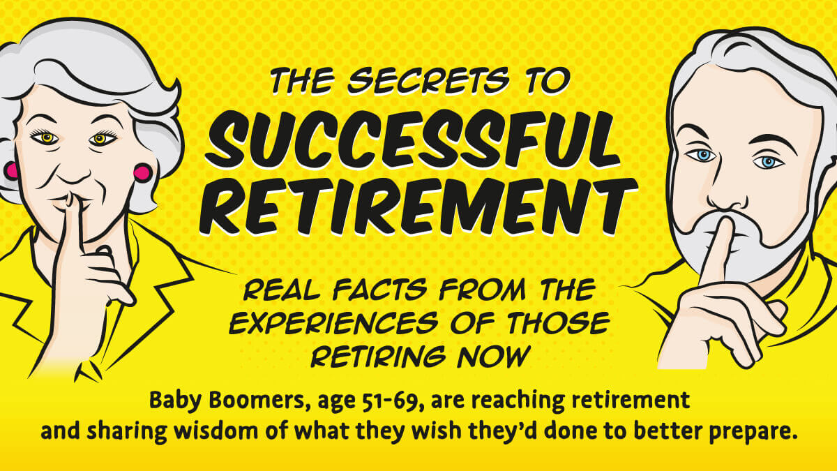 retirement-secrets