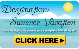 Goes to page displaying info graphic on how not to let high costs prevent summer plans