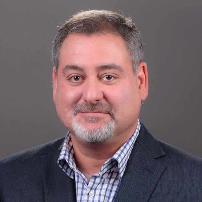 Gary S. Herman