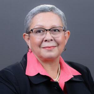 Maria Gaitan, Director Housing Counseling and Business Development
