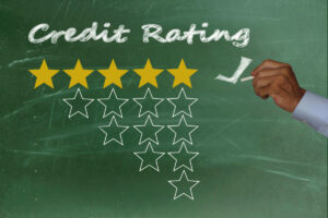 New credit score changes could improve your credit rating
