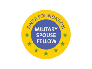 Join the FINRA Military Spouse Fellowship