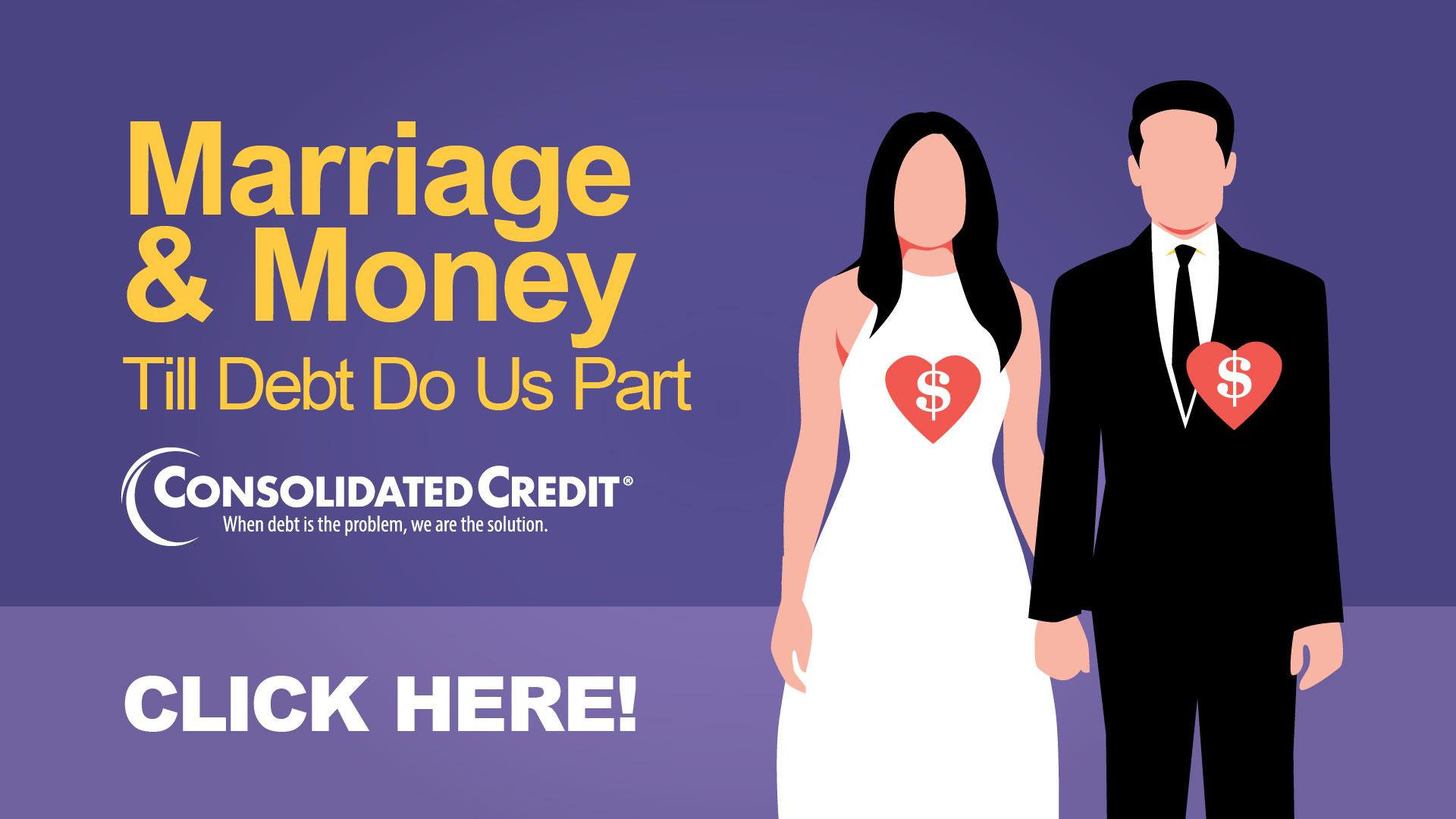 https://www.consolidatedcredit.org/wp-content/uploads/2017/06/09-September_1920x1080.jpg