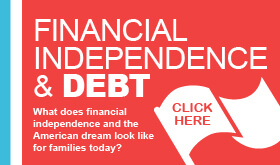 Financial-Independence_BANNER