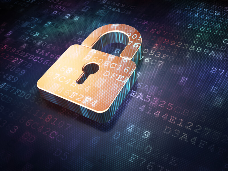 Evaluating the security of secure online banking
