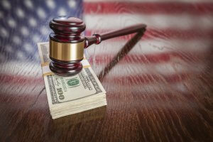 Learn how federal laws affect consumer rights in the U.S.