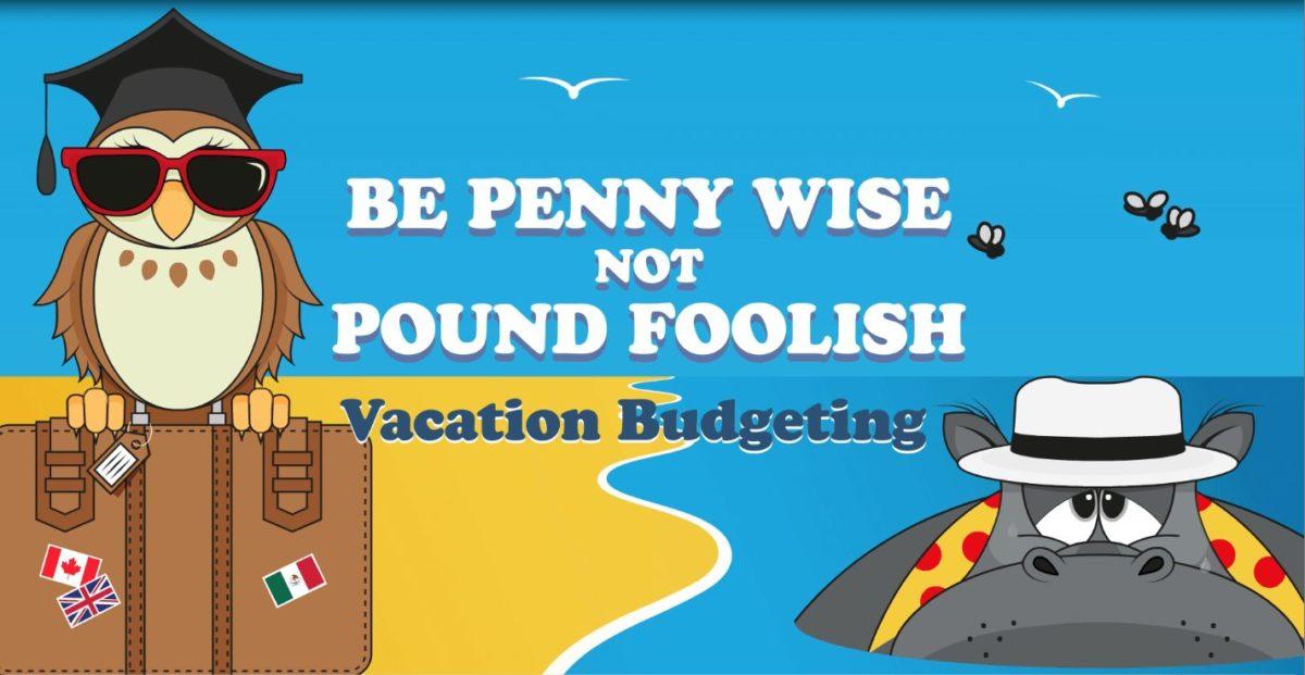 CCUS_Vacation Budgeting - thumbnail