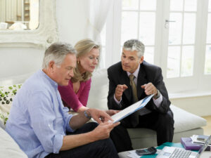 Financial advisors must now follow the fiduciary rule