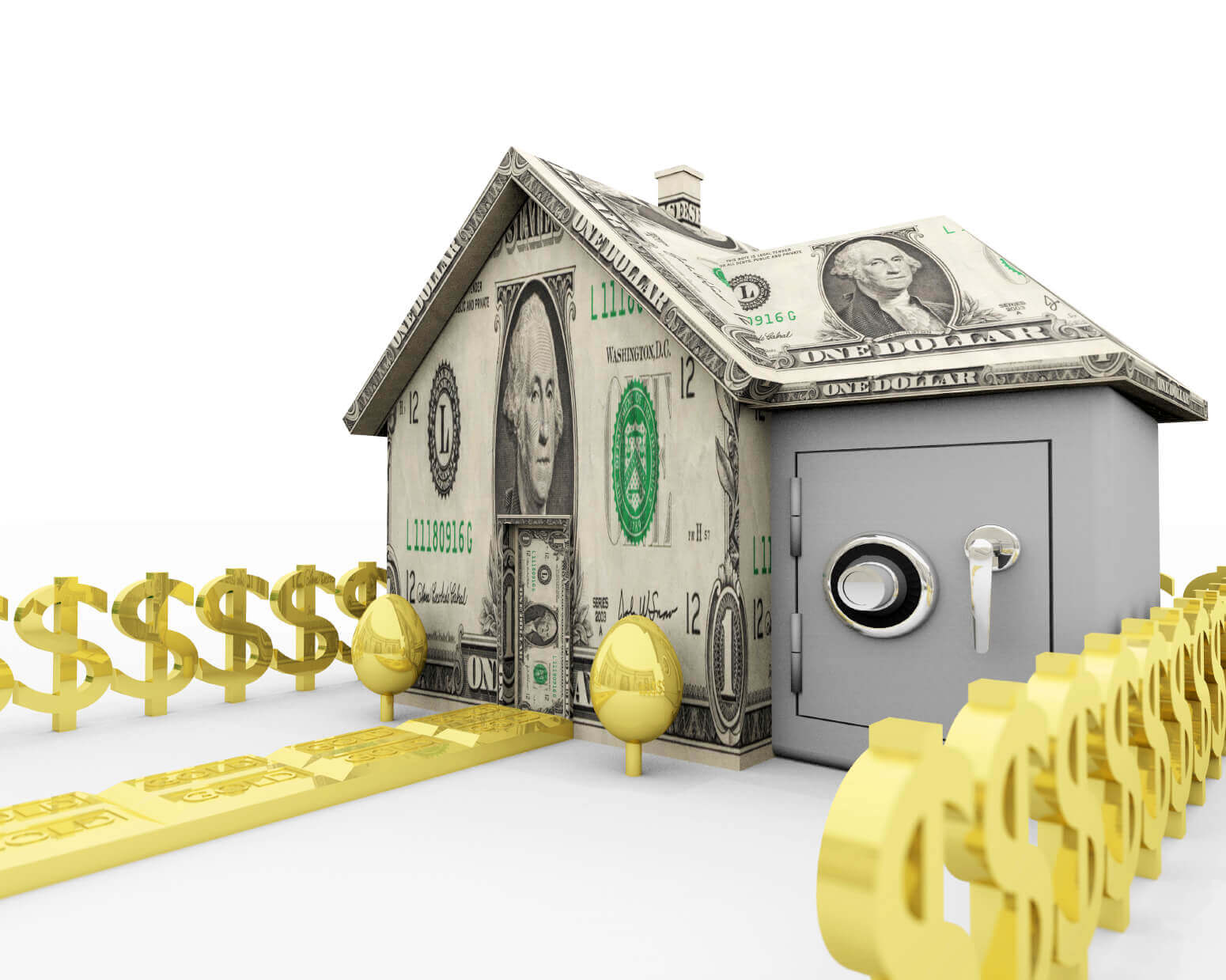 Is A Home Equity Line Of Credit Good Or Bad Consolidated Credit