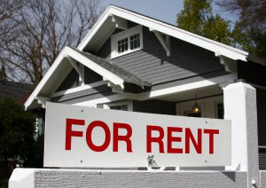 Governments and corporations partner to offer affordable housing to employees who rent property