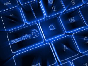 Virtual credit card numbers offer added fraud protection for online transactions