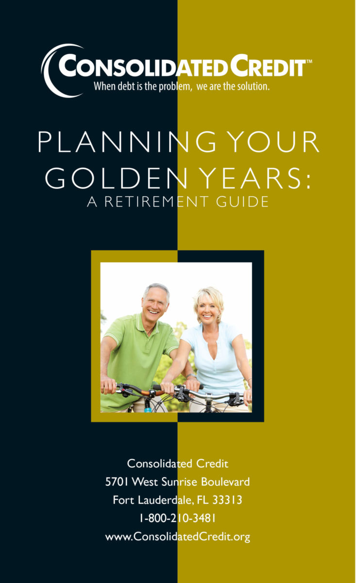 Planning-Your-Golden-Years