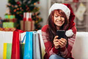Use our smart shopping tips to avoid holiday debt over Thanksgiving Weekend