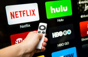 Multiple entertainment subscription services can drain your budget quickly