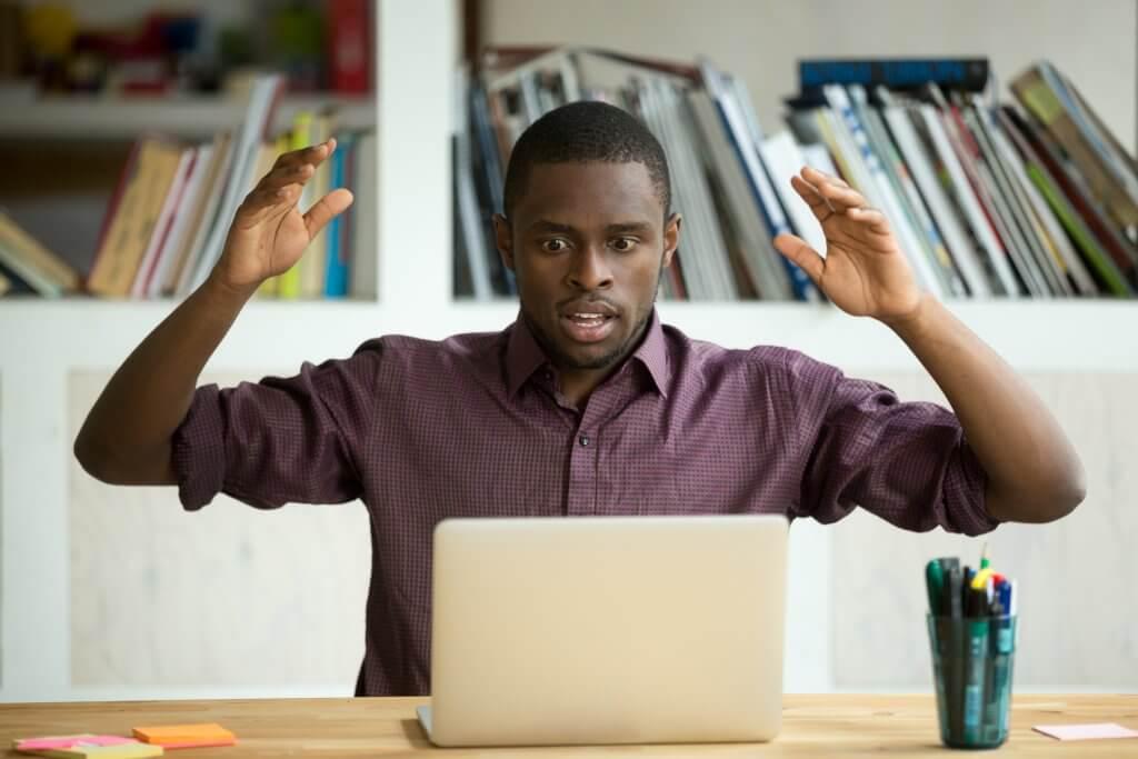 Millennials Fear Debt More Than Dying