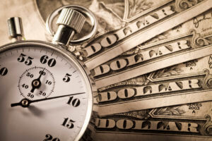 Get end of year financial tips to prepare for 2018