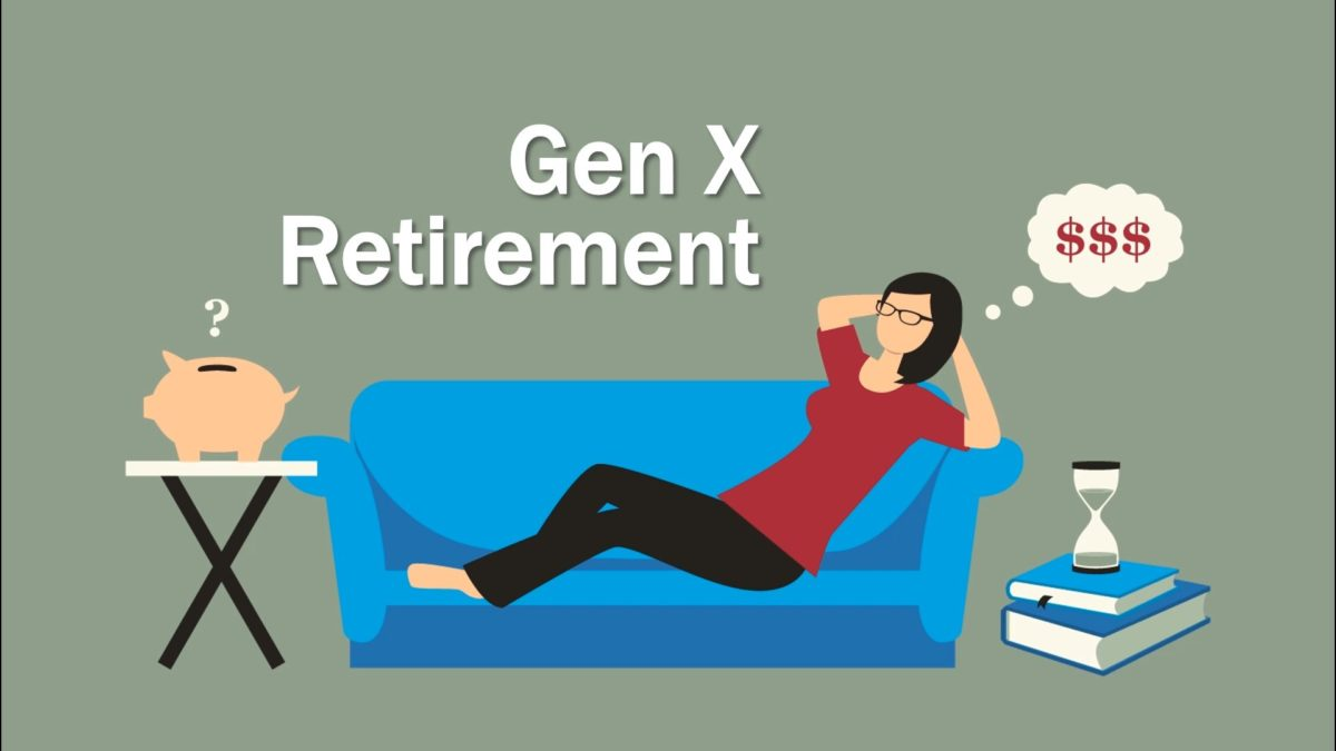 Watch Consolidated Credit's free Gen X retirement webinar on demand