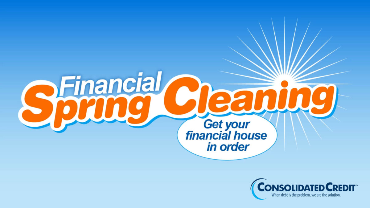 https://www.consolidatedcredit.org/wp-content/uploads/2017/12/Spring-Cleaning-Thumbnail.jpg