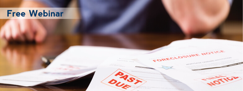 Learn how to avoid the five most common money mistakes