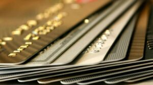 Investigación de la semana: el uso de las tarjetas de crédito continúa en ascenso