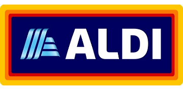 Aldi supermarkets are the newest target of credit card skimmers