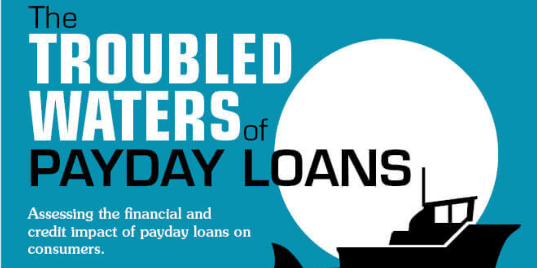 Quick and easy online payday loan picture 7