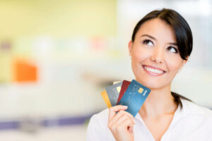 Consider these 30 credit card do's and don'ts