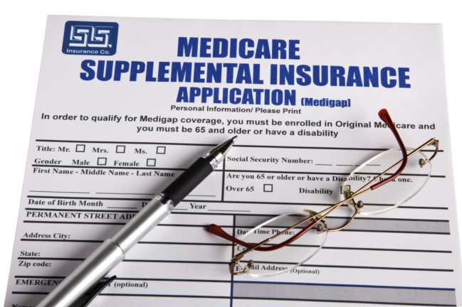 you may need supplemental insurance to secure full coverage that helps you avoid medical debt collections