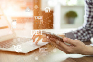 Will mobile banking ever catch up to online banking?