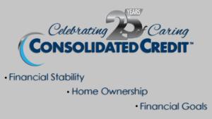CCUS Celebrating 25 years