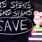 Reduce-Spending-to-Save-1-150x150