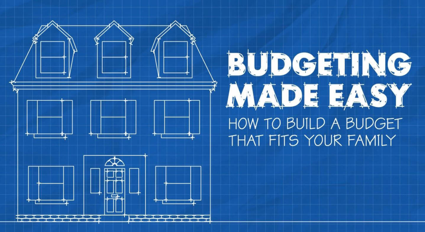 budgeting-made-easy-thumbnail