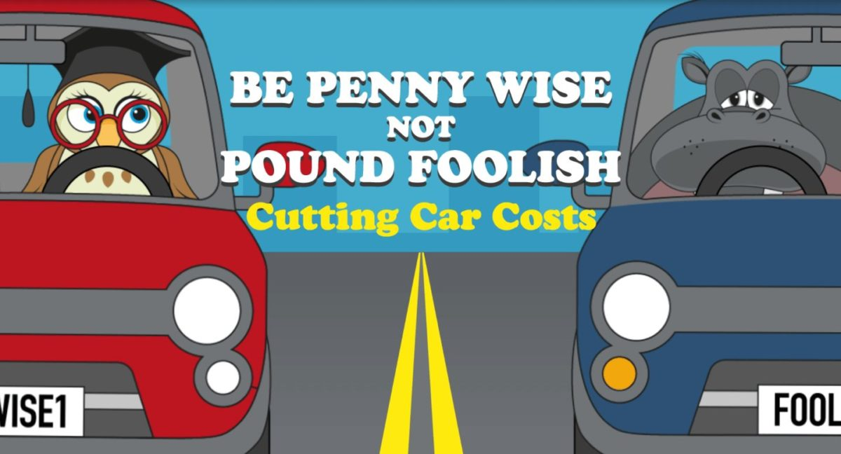CCUS_Car Costs Thumbnail