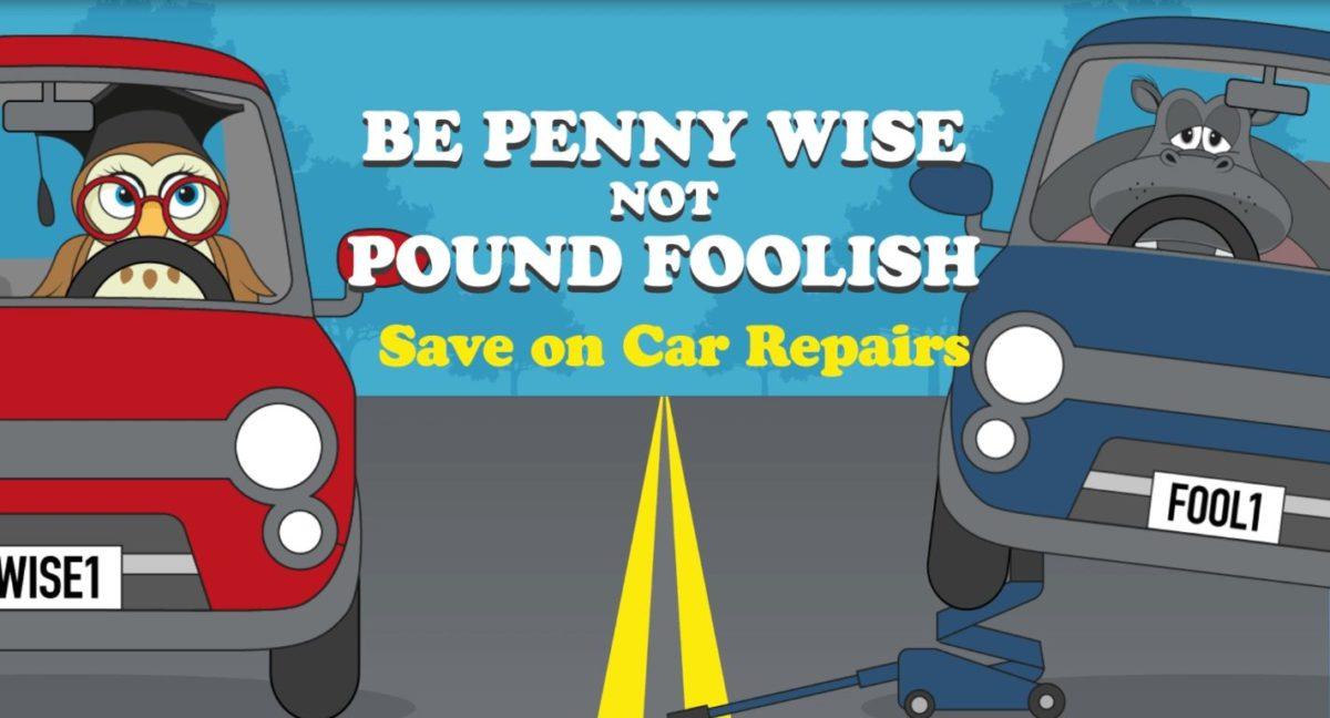 CCUS_Car Repairs-thumbnail