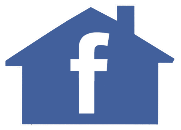 The house that Facebook built may have fair housing discrimination built in