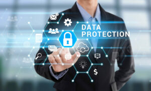 Data protection in the new age of credit card fraud