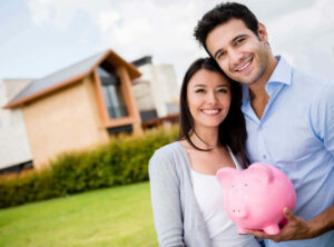 With the right strategy, you can save money on home energy bills