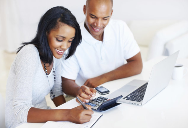 Setting up a debt reduction plan can help you pay off credit card debt