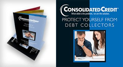 https://www.consolidatedcredit.org/wp-content/uploads/2018/11/booklets.jpg