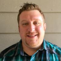 Joey Ruffalo Finance Coach J.R. Financial Coaching