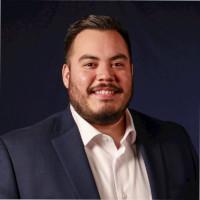 Salvador Guerrero Assistant Vice President Randolph-Brooks Federal Credit Union