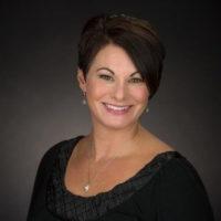 https://www.consolidatedcredit.org/wp-content/uploads/2019/09/03_Jennifer-e1568927083164.jpg